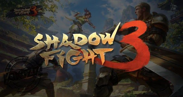 shadow fight 3 hack generator get gold and gems game online