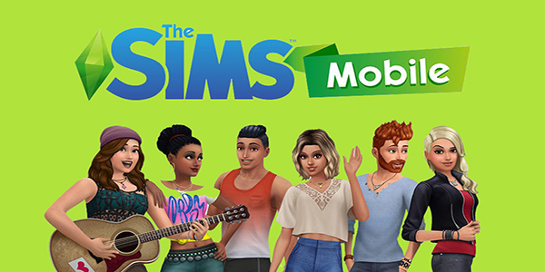 The-Sims-Mobile-Hack