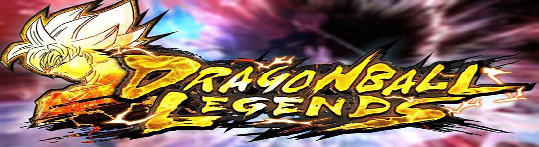 Dragon Ball Legends Hack Mod – Get Crystals Unlimited