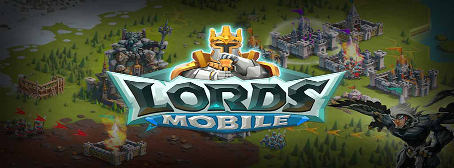 ios games online