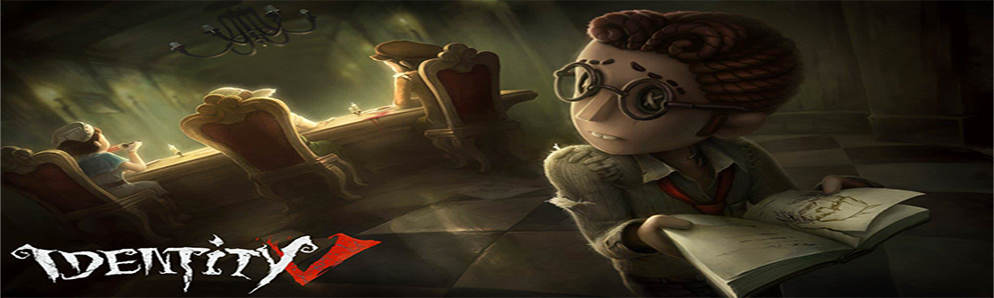 Identity V Hack Generator Echoes Unlimited Game Online