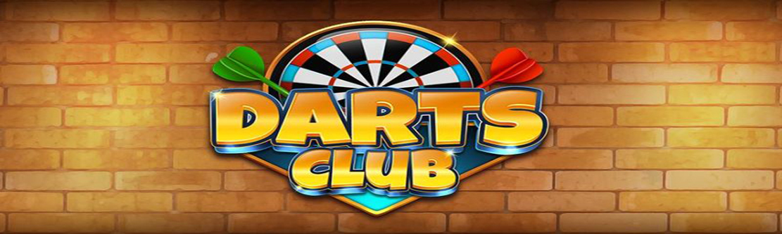 Darts club hack and cheats wattpad.