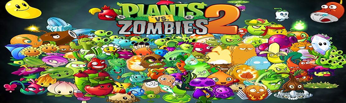 plants vs zombies 2 android hack download apk
