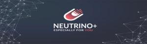 Neutrino+ Hack