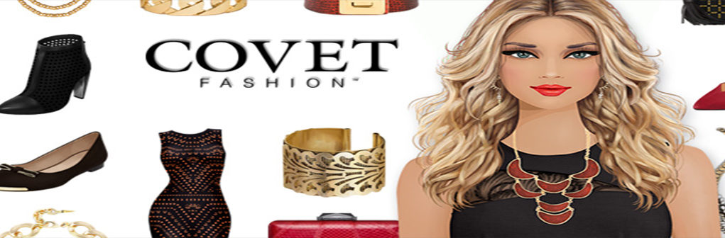 covet-fashion-hack
