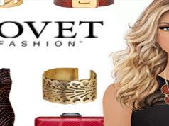 covet-fashion-hack