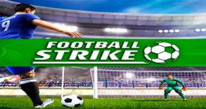 Football Strike Apk Cheats Game Online Generator