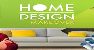 Elegant Home Design Makeover Hack Mod Gems And Coins