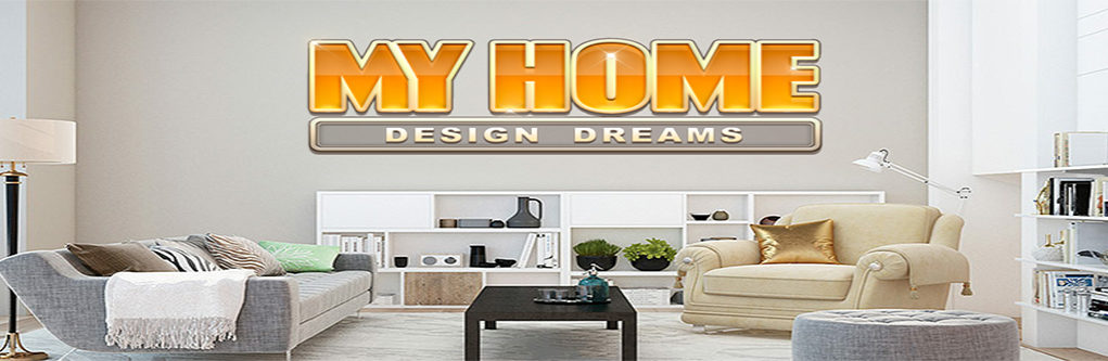 My Home Design Dreams Hack Mod Coins And Credits Game Online Generator
