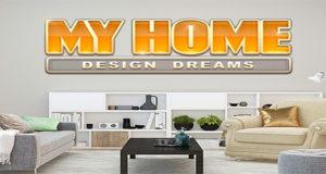 My Home Design Dreams Cheats Game Online Generator