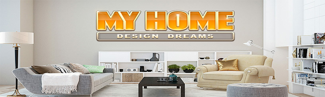 my home design dreams hack mod coins and credits game online generator. Black Bedroom Furniture Sets. Home Design Ideas