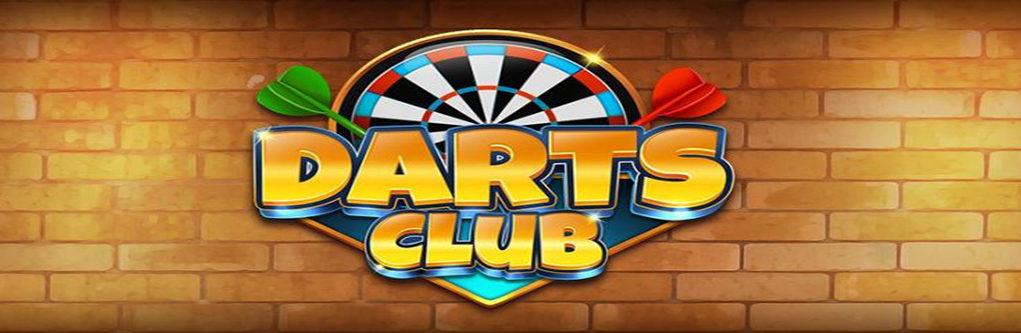 Non-jailbroken hack] [ios 12 support] darts club v2. 3. 5 +3 jailed.
