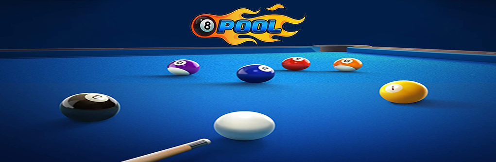 8 Ball Pool Hack Mod Get Cash and Coins Unlimited | Game ...