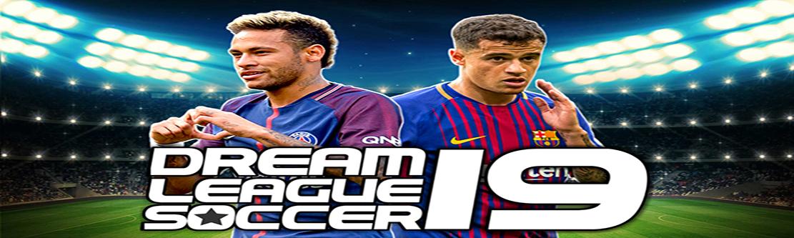 dream league soccer 2019 hack coins ios