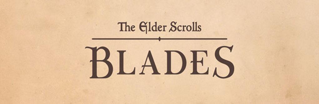 The Elder Scrolls Blades Hack