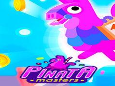 Pinatamasters Hack