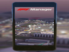 F1 Manager Hack