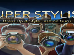 Super Stylist Hack
