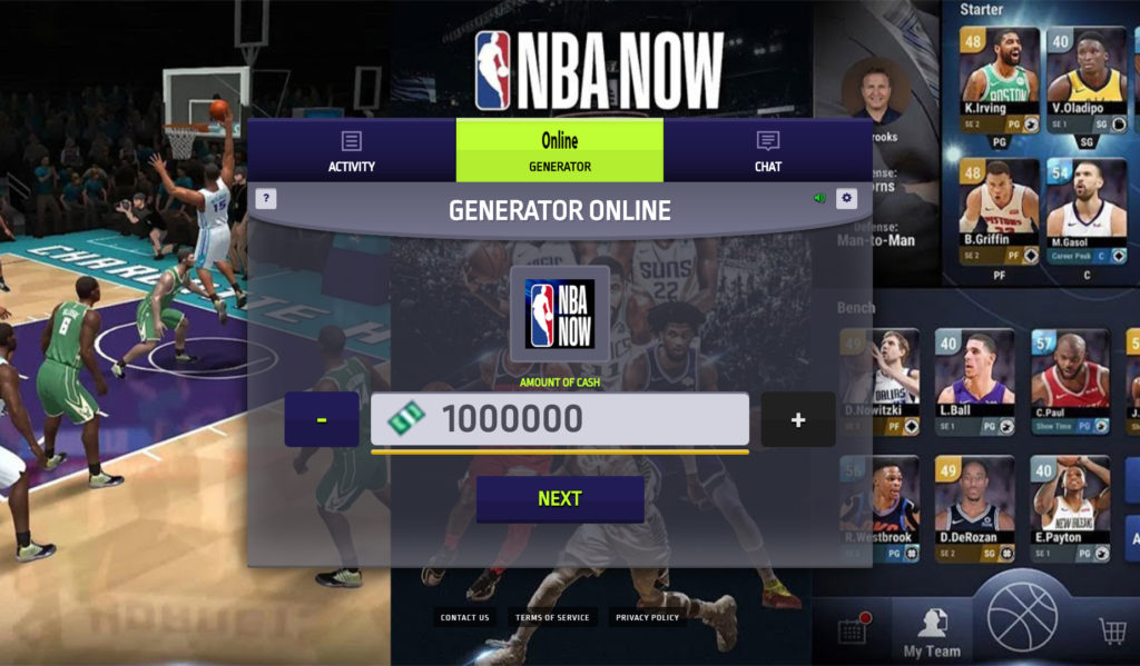 nba-now-mobile-basketball-game-hack